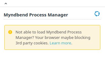 myndbend_third-party_cookies_error.png